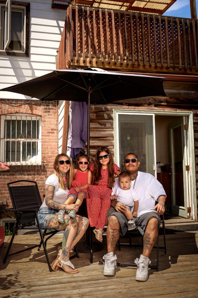Puedma's_Family